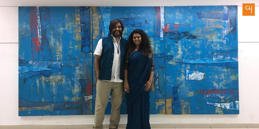 https://creativeyatra.com/wp-content/uploads/2018/10/Rakesh-Patel-Roma-Patel-1.jpg