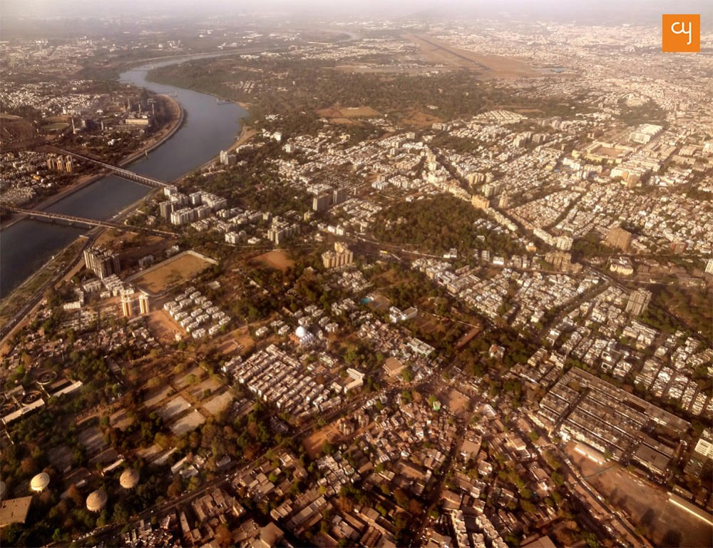 sabarmati-river-ahmedabad