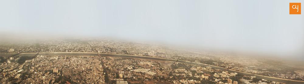 shahpur-gate-ahmedabad