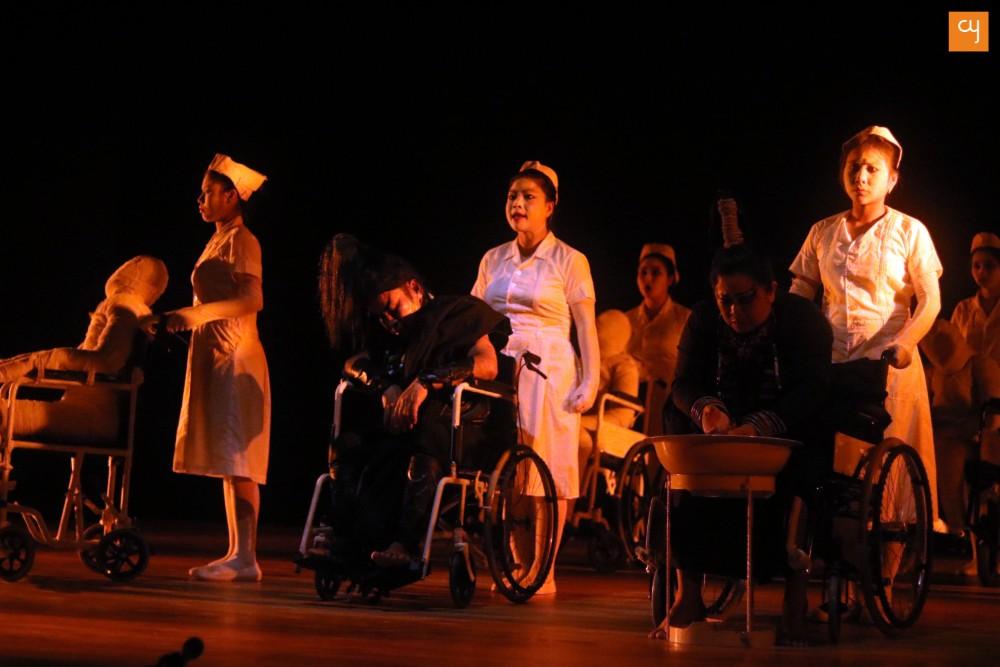 shakespeares-play-macbeth