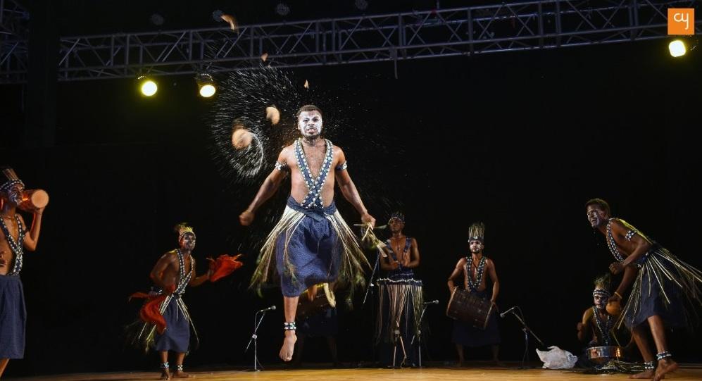siddhi-dhamal-folk-dance