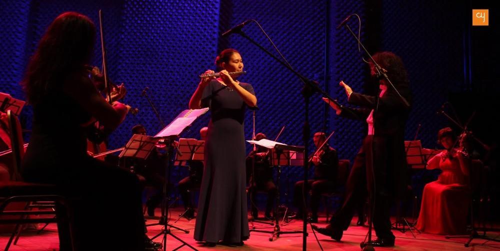 symphony-orchestra-of-india-natarani-amphitheatre
