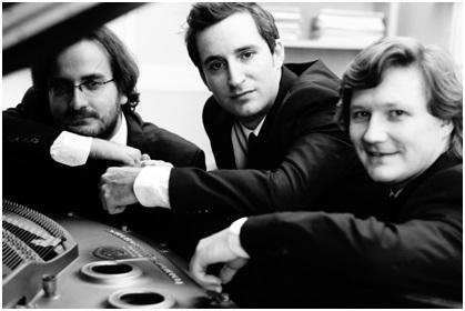 the-atlas-piano-trio-in-medford-square