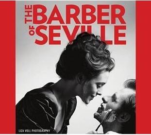 the-barber-of-seville