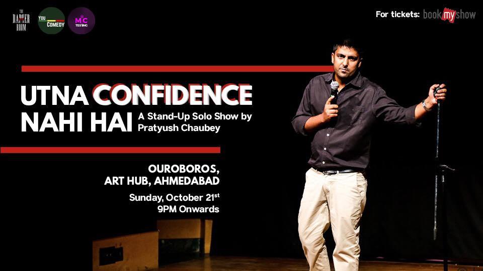 https://creativeyatra.com/wp-content/uploads/2018/10/Utna-Confidence-Nahi-hai-by-Pratyush-Chaubey.jpg
