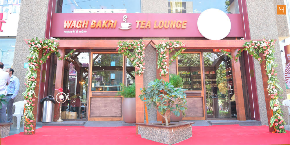 wagh-bakri-tea-lounge
