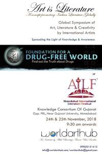 ailf-dfw-invite