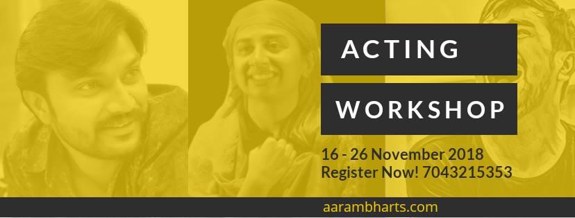 https://creativeyatra.com/wp-content/uploads/2018/11/Acting-Theatre-Workshop.jpg