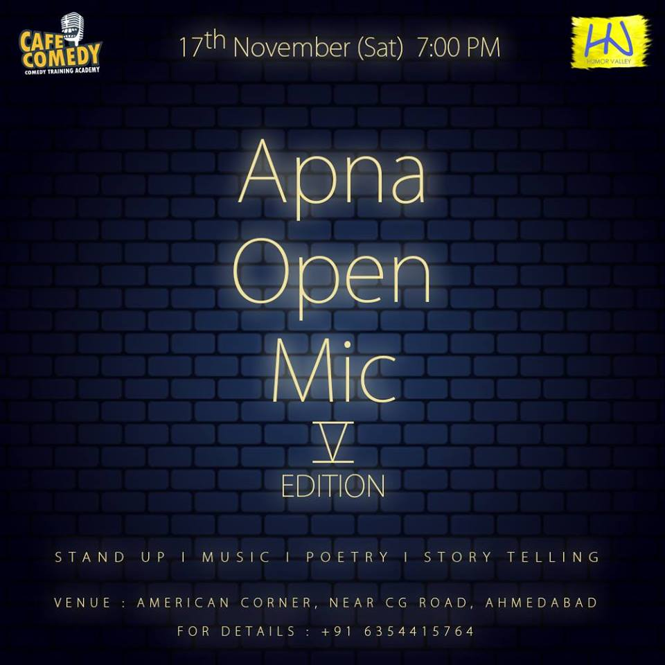 https://creativeyatra.com/wp-content/uploads/2018/11/Apna-Open-Mic-5th-Edition-by-Cafe-Comedy-Humor-Valley.jpg