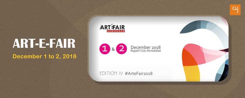 art-e-fair-ahmedabad