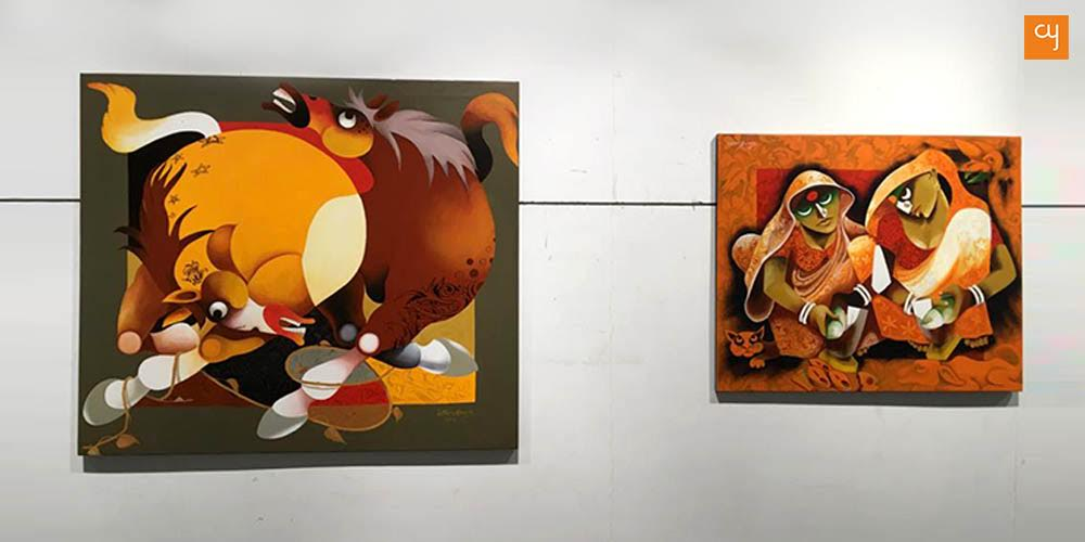 art-exhibition-aspire