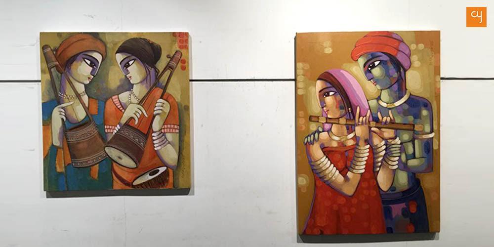 aspire-krishna-raddha