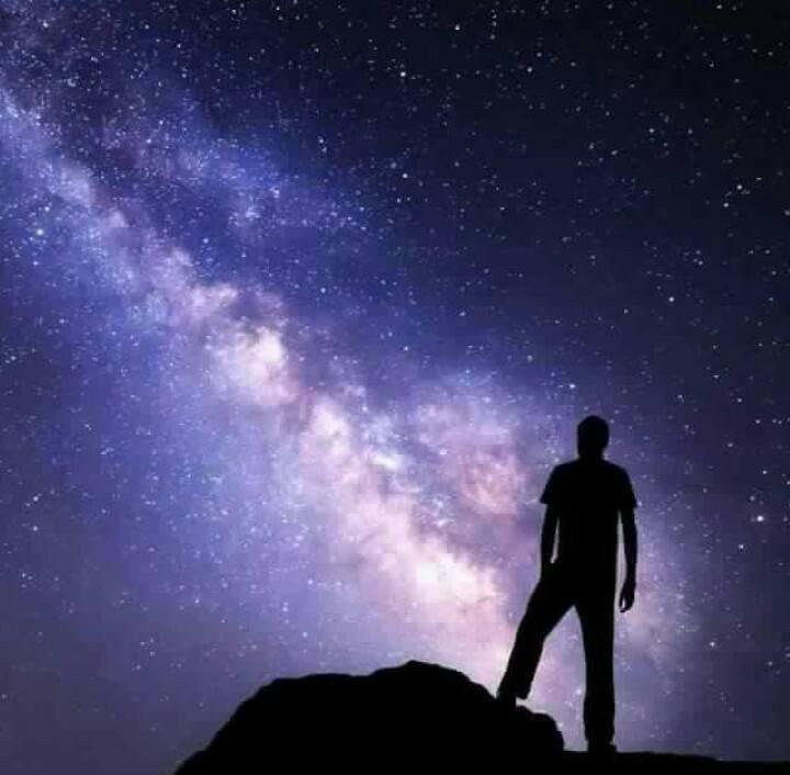 Astronomy Event : Leonid's Sho ...