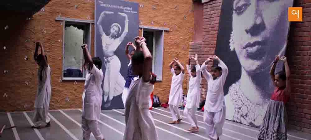 darpana-academy-ahmedabad