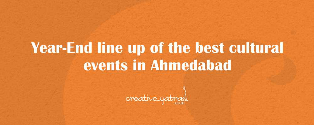 events-in-ahmedabad-2018