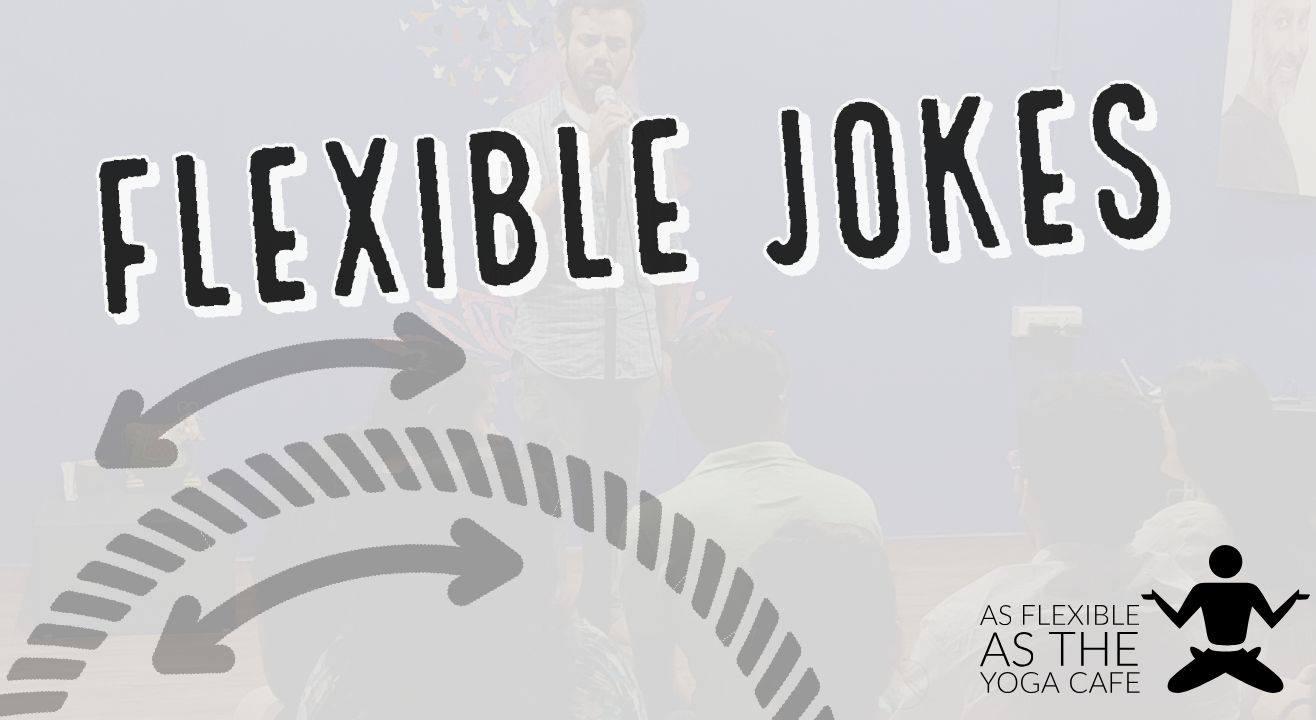 https://creativeyatra.com/wp-content/uploads/2018/11/Flexible-jokes-Rash-Cafe.jpg