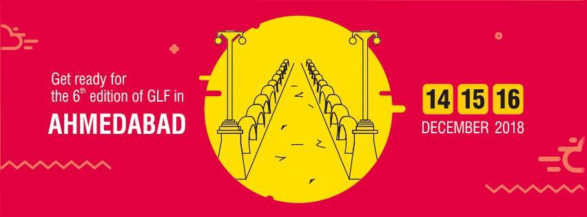 https://creativeyatra.com/wp-content/uploads/2018/11/GLF-Gujarat-Literature-Festival.jpg