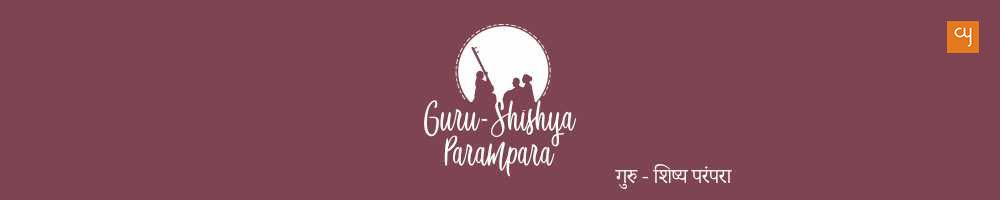 guru-shishya-parampara