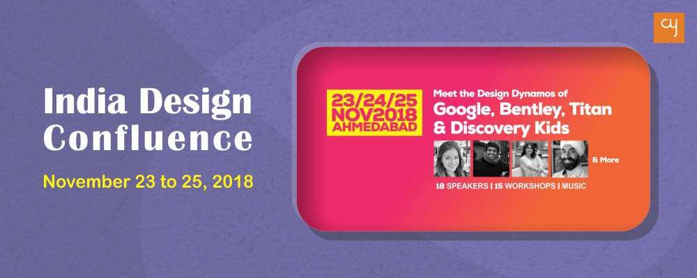 india-design-confluence