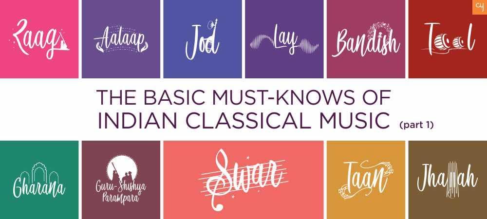 https://creativeyatra.com/wp-content/uploads/2018/11/Indian-Classical-Music.jpg