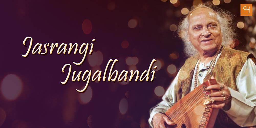 https://creativeyatra.com/wp-content/uploads/2018/11/Jasrangi-Jugalbandi.jpg