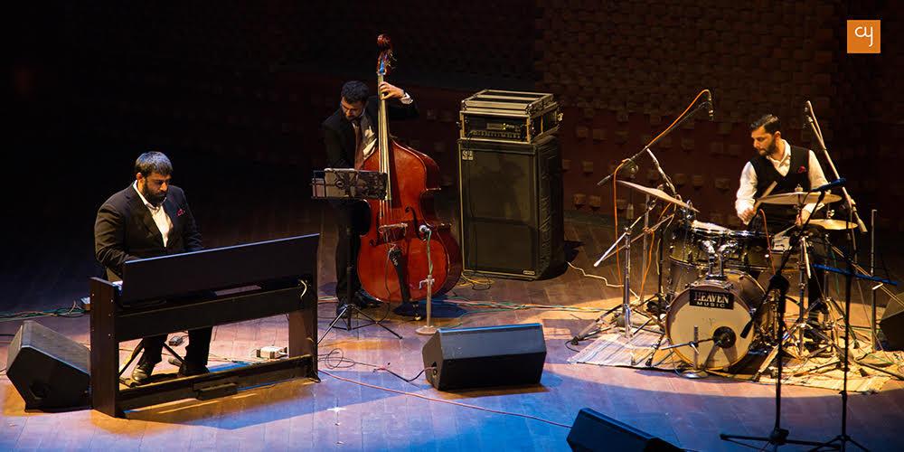 jazz-3