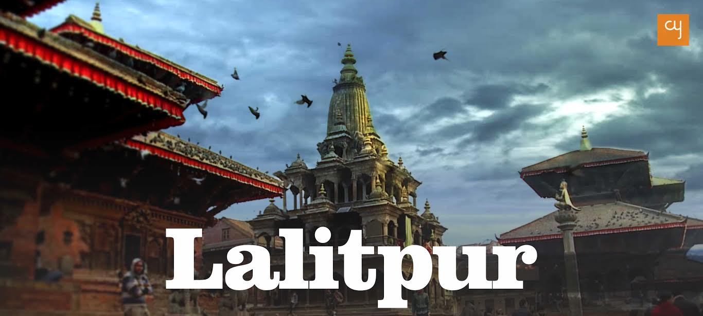 lalitpur-nepal