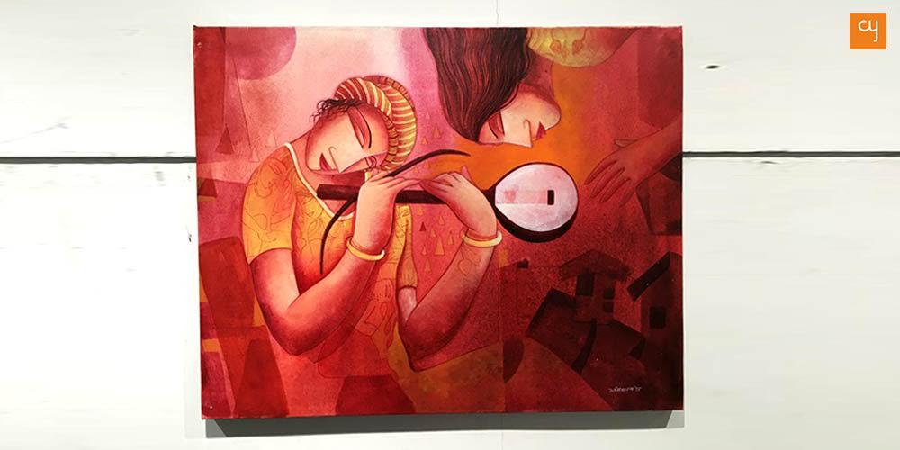 meera-bai-art-exhibition-aspire