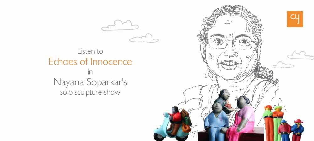 https://creativeyatra.com/wp-content/uploads/2018/11/Nayana-Soparkar.jpg