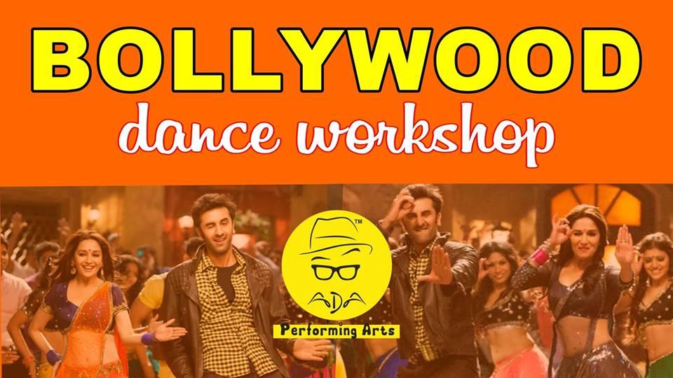 https://creativeyatra.com/wp-content/uploads/2018/11/Open-Bollywood-Dance-Workshop.jpg