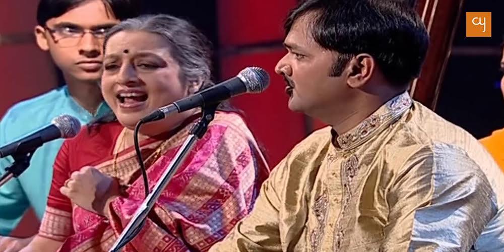 pt-sanjeev-abhyankar-and-dr-ashwini-bhide