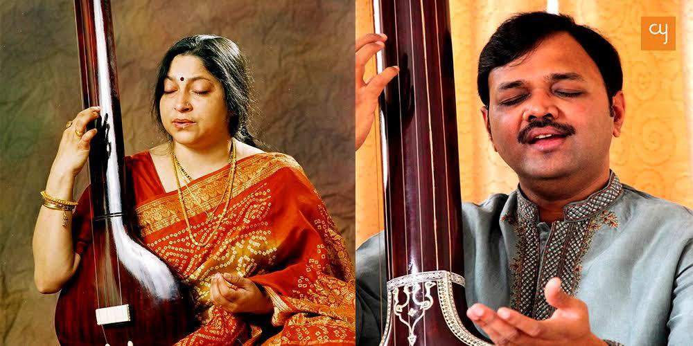 pt-sanjeev-abhyankar-and-pta-tripti-mukherjee