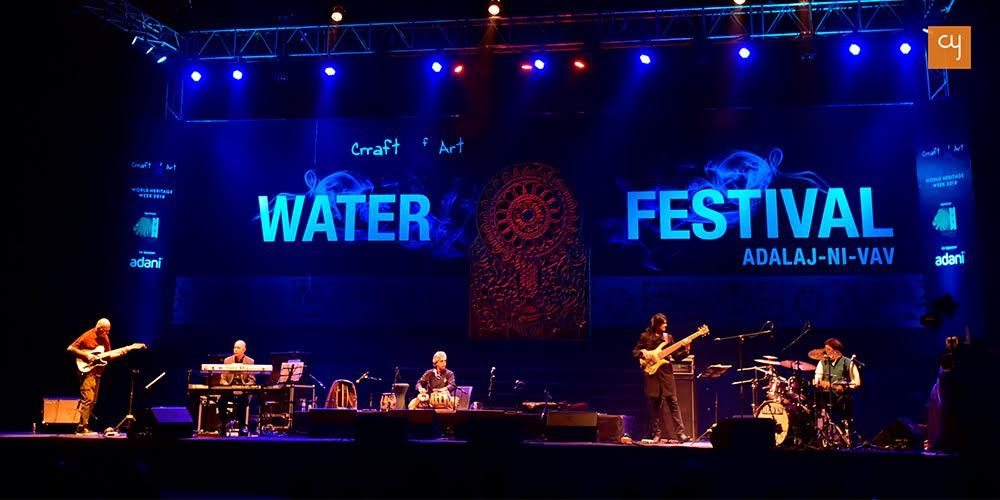 water-festival-2