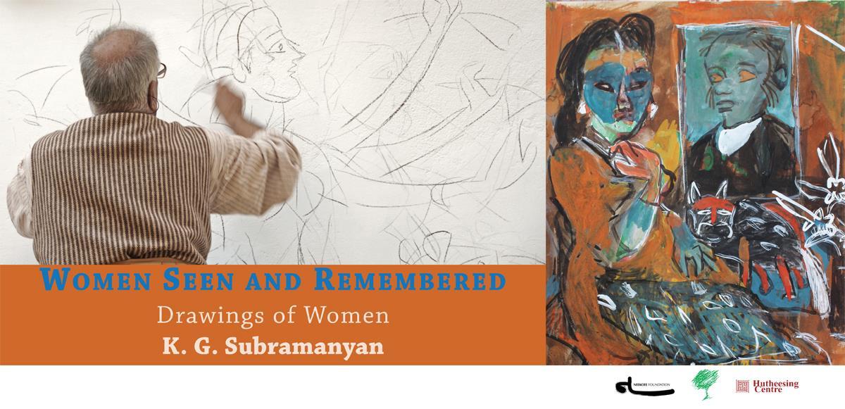 https://creativeyatra.com/wp-content/uploads/2018/11/Women-Seen-and-Remembered.jpg