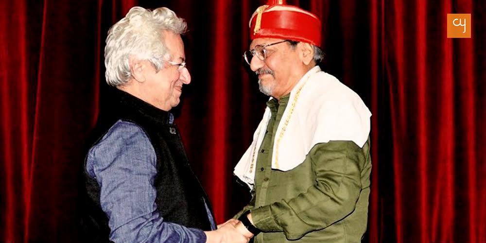 amol-palekar-kumar-shahani-zenith-award