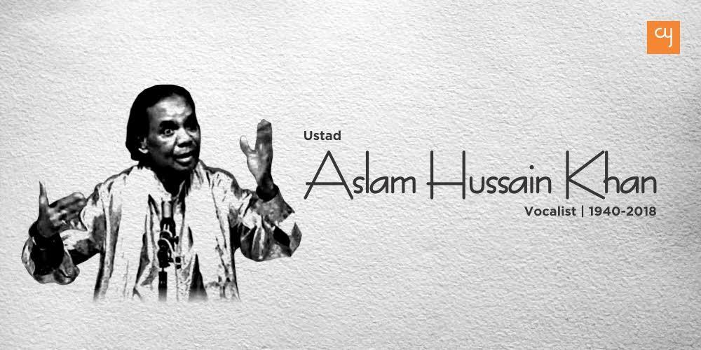 aslam-hussain-khan