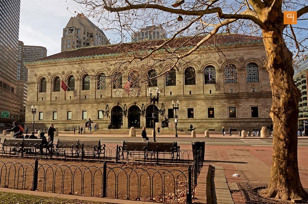 boston-public-library-1