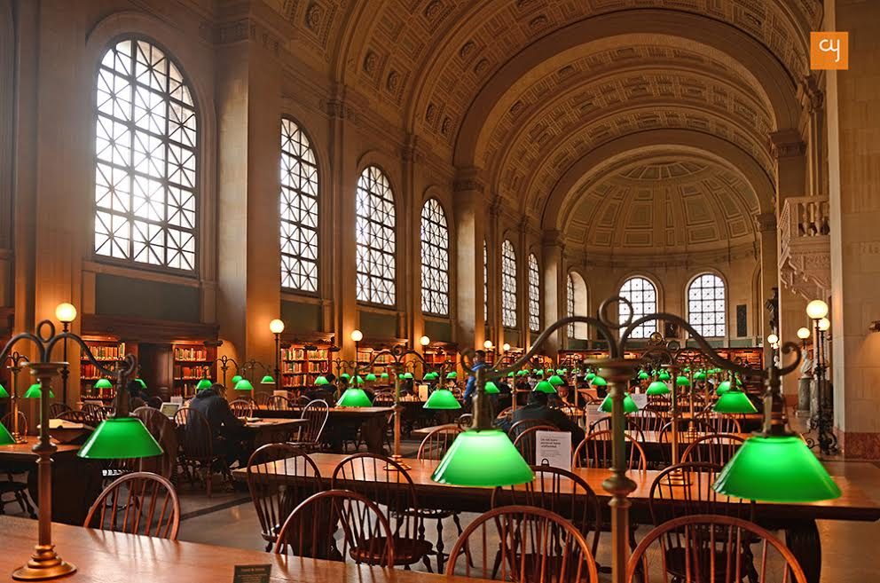 boston-public-library-7