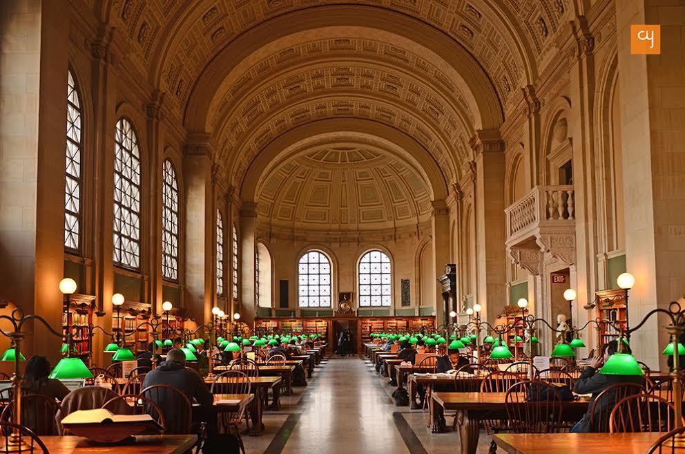 https://creativeyatra.com/wp-content/uploads/2018/12/Boston-Public-Library.jpg