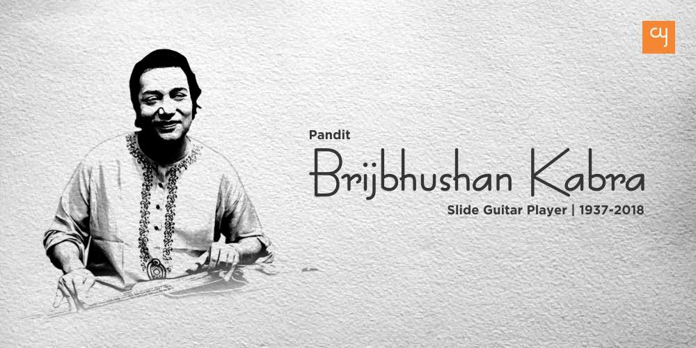 brijbhushan-kabra