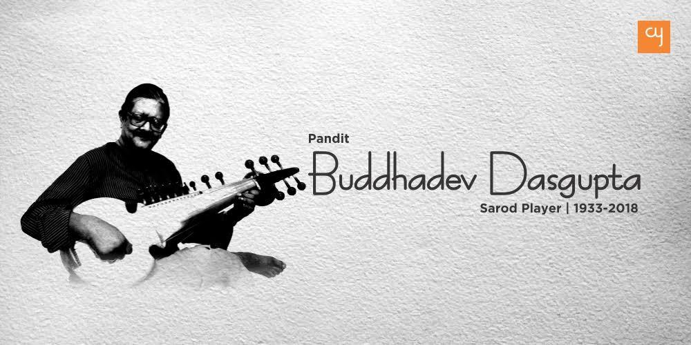 buddhadev-dasgupta