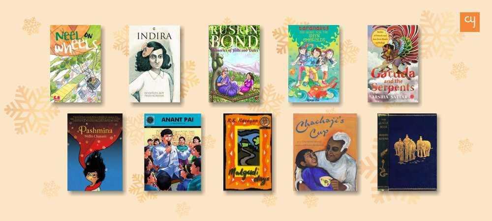 children-books