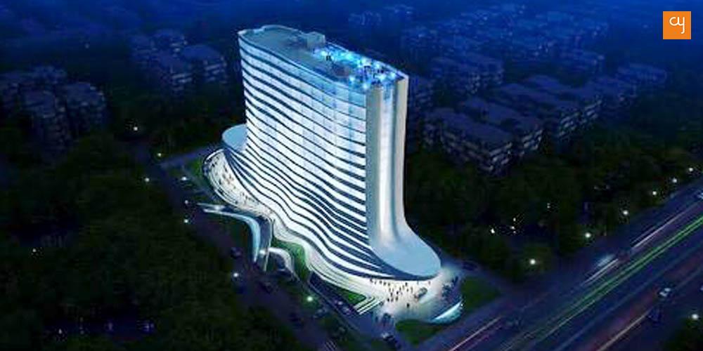 doubletree-hilton-sg-highway-ahmedabad