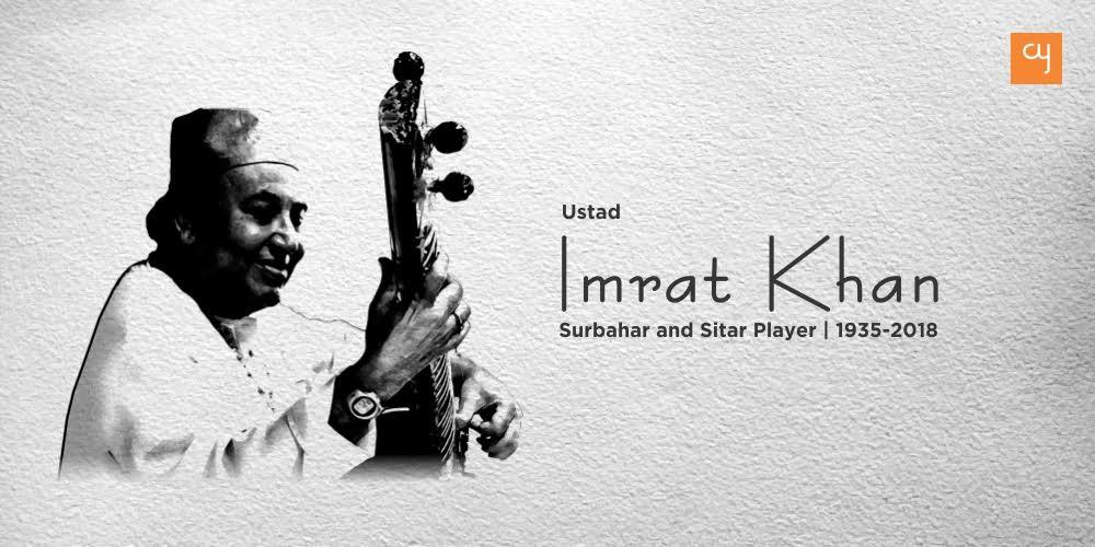 imrat-khan