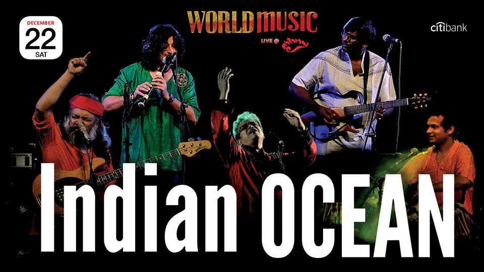 https://creativeyatra.com/wp-content/uploads/2018/12/Indian-Ocean-at-Natarani.jpg