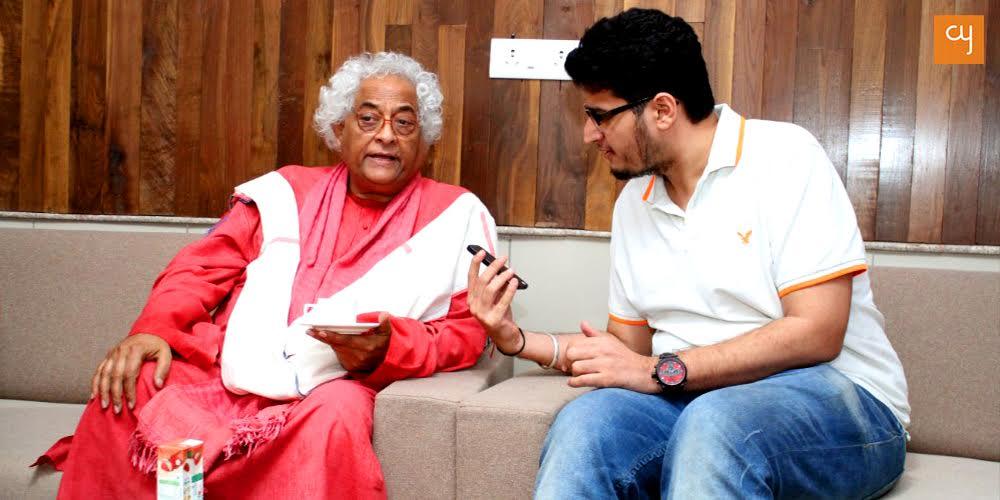rajeev-sethi-interview-himanshu-nainani