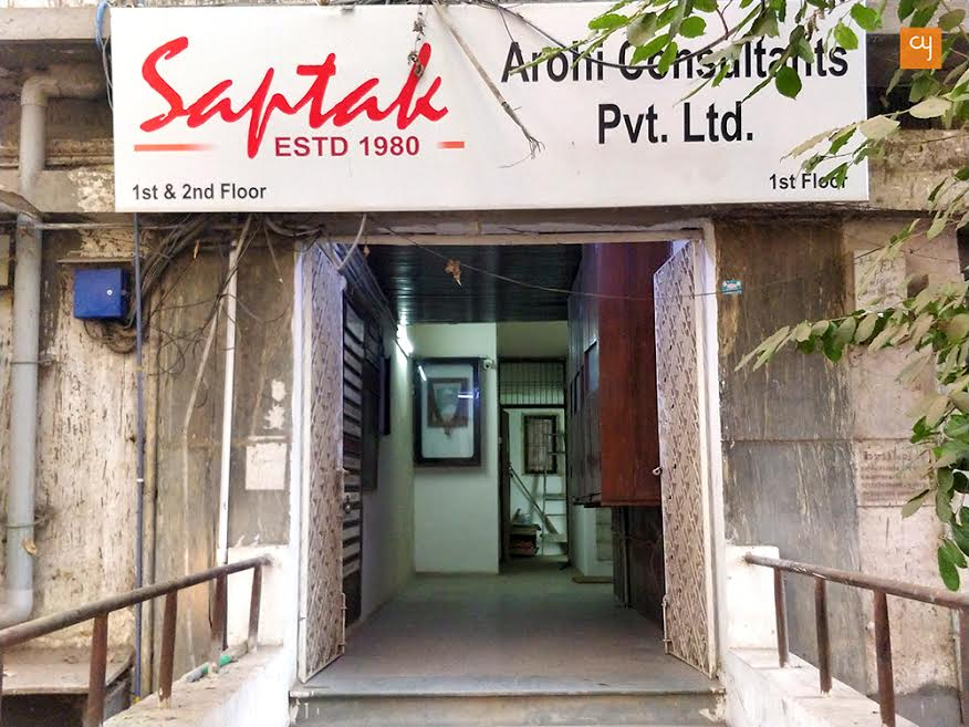saptak-school-of-music-ahmedabad