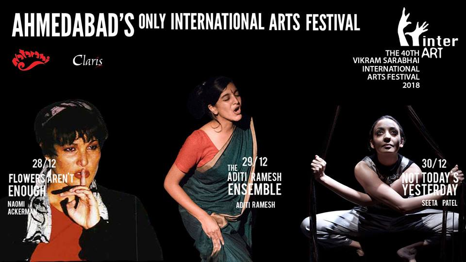 vikram-sarabhai-international-arts-festival