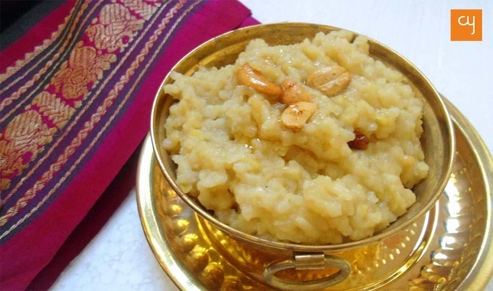 food, Uttarayan, Makar Sankranti