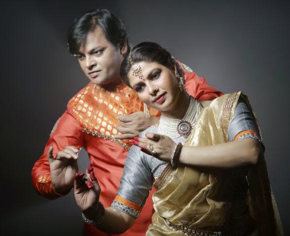 https://creativeyatra.com/wp-content/uploads/2019/01/Abimanyu-Vidha-Lal-1-1-588x480.jpg